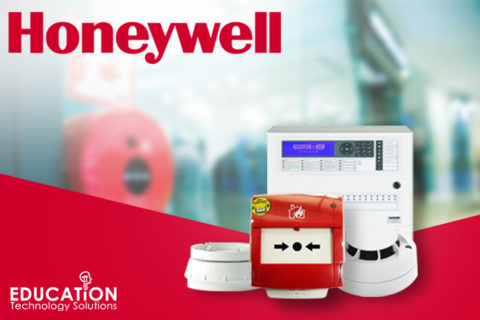Honeywell ETS