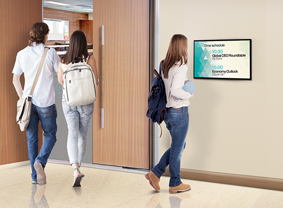 ets-digital-signage