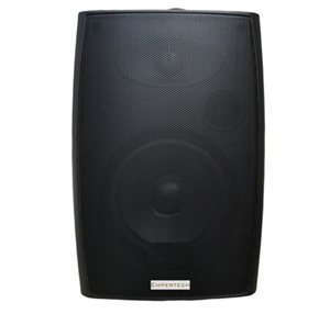 Wall Mount Speakers ETS