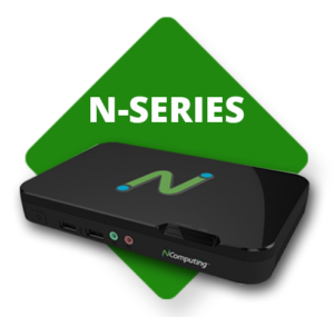 NSERIES ETS